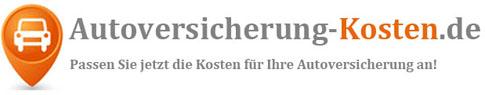 autoversicherung-kosten.de