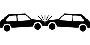 Auto Unfall - KFZ Haftpflichtversicherung