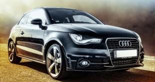 Die günstige Kfz Versicherung - Auto, Kleinwagen