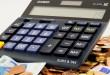 Schadenfreiheitsklasse - Rechner - Geld