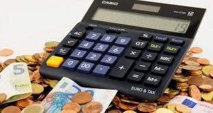 Autoversicherung berechnen - Rechner, Geld