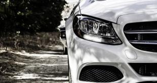 Autoversicherung Vergleich kostenlos ohne Anmeldung
