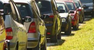 Gebrauchtwagenversicherung - Autos