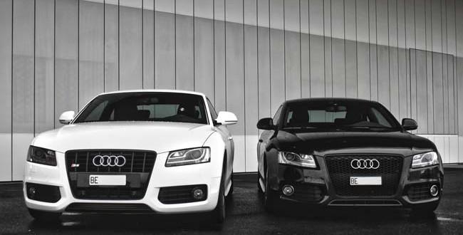 Autoversicherung Vergleich online