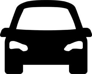 Kfz Versicherung ohne Schufa - Auto