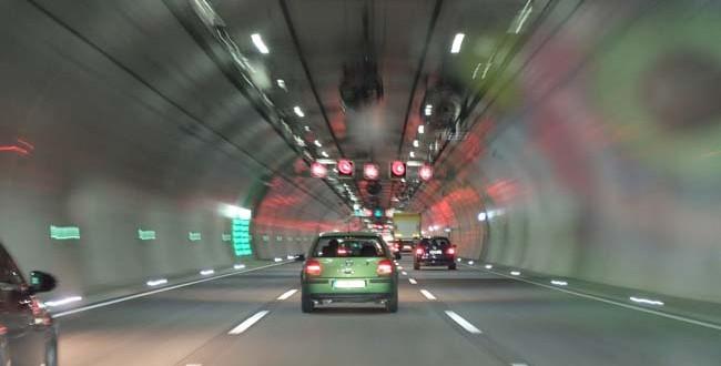 kfz versicherung vergleich anonym - Auto Tunnel