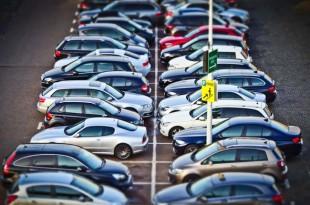 Billige Autoversicherung