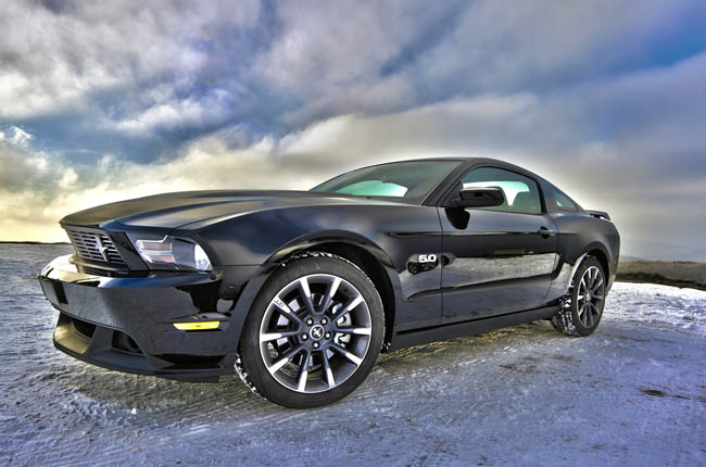 ford mustang versicherung jetzt hier vergleichen. Black Bedroom Furniture Sets. Home Design Ideas
