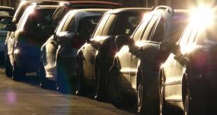 Welche Autos sind günstig in der Versicherung