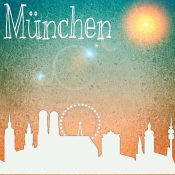 Kfz Versicherung München
