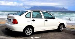 VW Polo Versicherung