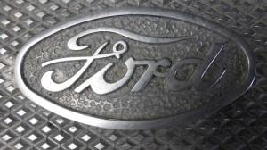 Ford Ka Versicherung