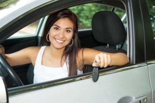 Kfz Versicherung ohne Führerschein