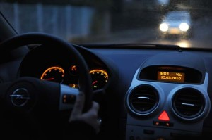 Opel Adam Versicherung