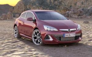 Opel Astra Versicherung KFZ Versicherung 2018
