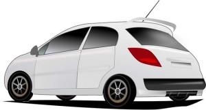 Seat Ibiza Versicherung