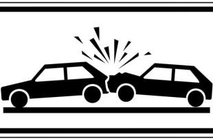 Vollkasko - Unfall