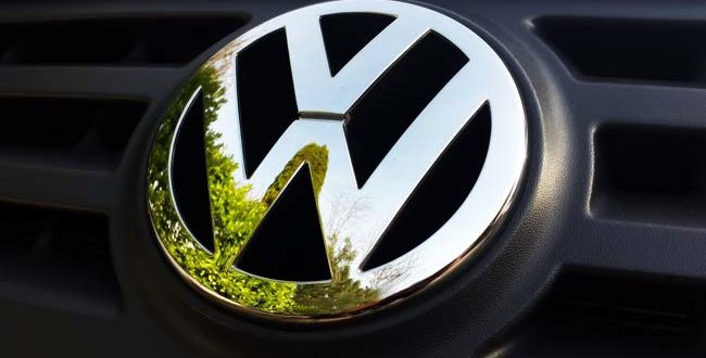 VW Up Versicherung